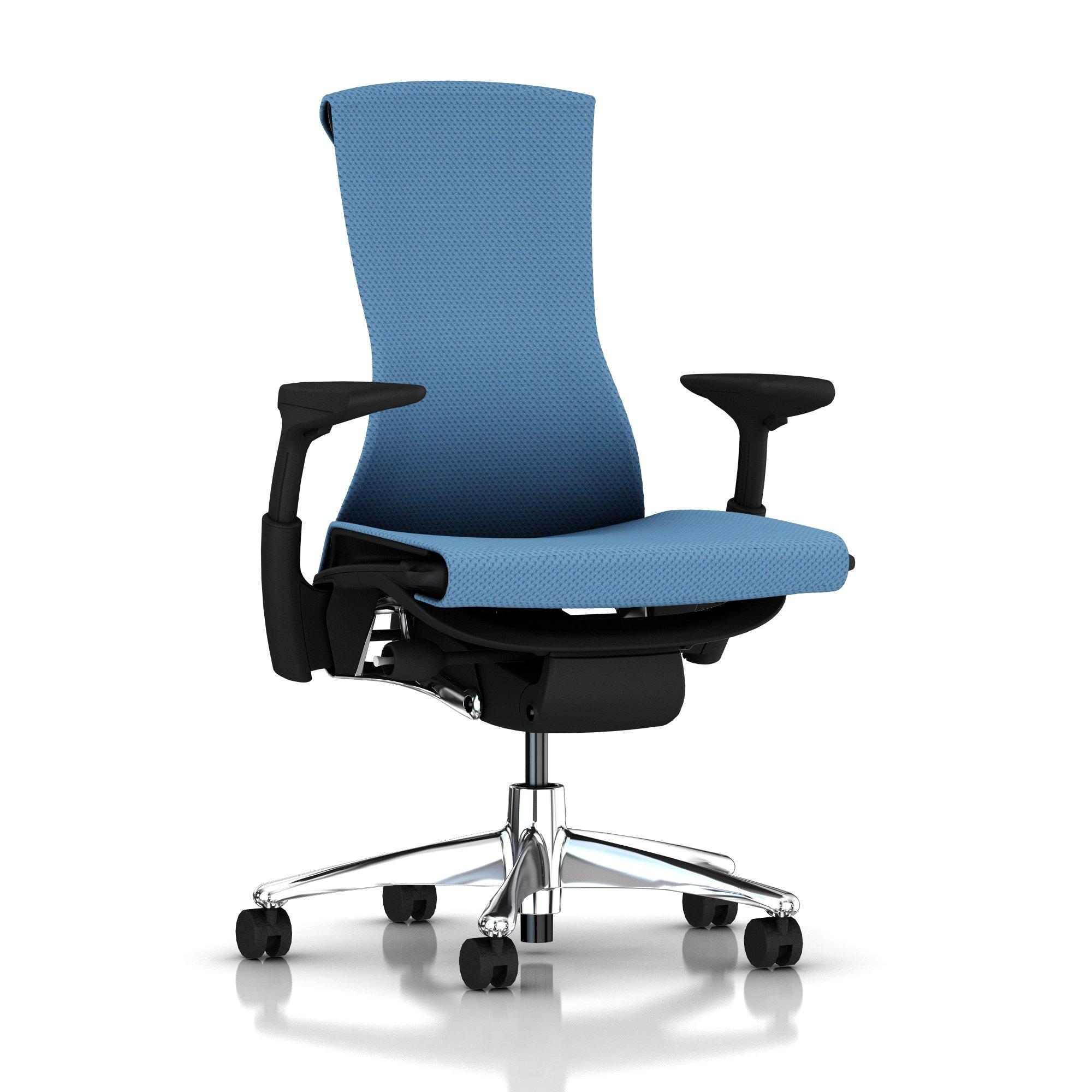 Herman Miller Embody Chair Colors Embody Home Office Task Desk Chair By Herm