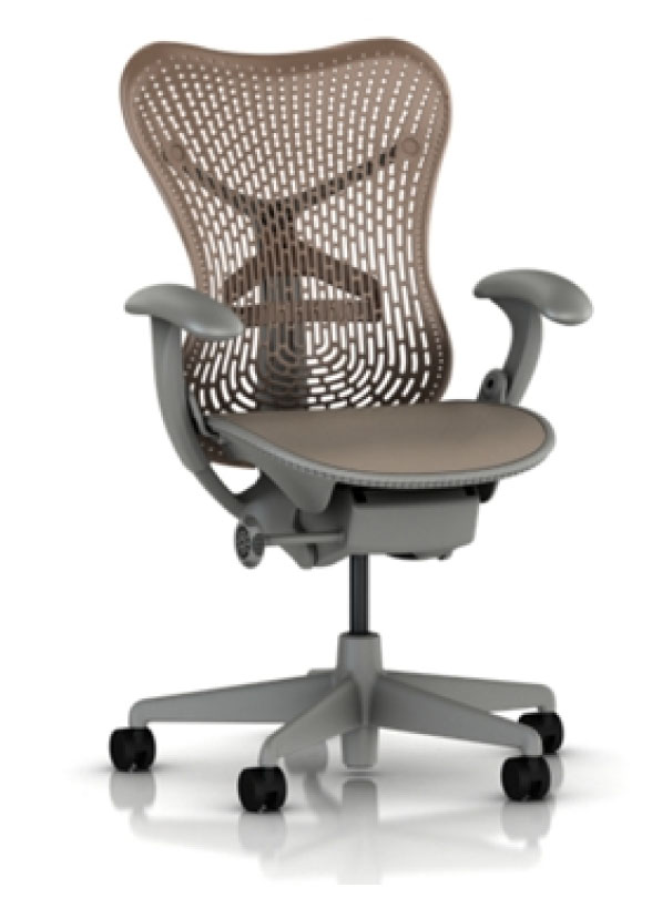 herman miller mirra ergonomic seating mirra chair by herman miller
