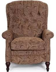 Barcalounger Kendall II Luxembourg Suede Fabric Recliner Chair  sc 1 st  Vitalityweb.com & Barcalounger Kendall II Recliner Chair - Leather Recliner Chair ... islam-shia.org