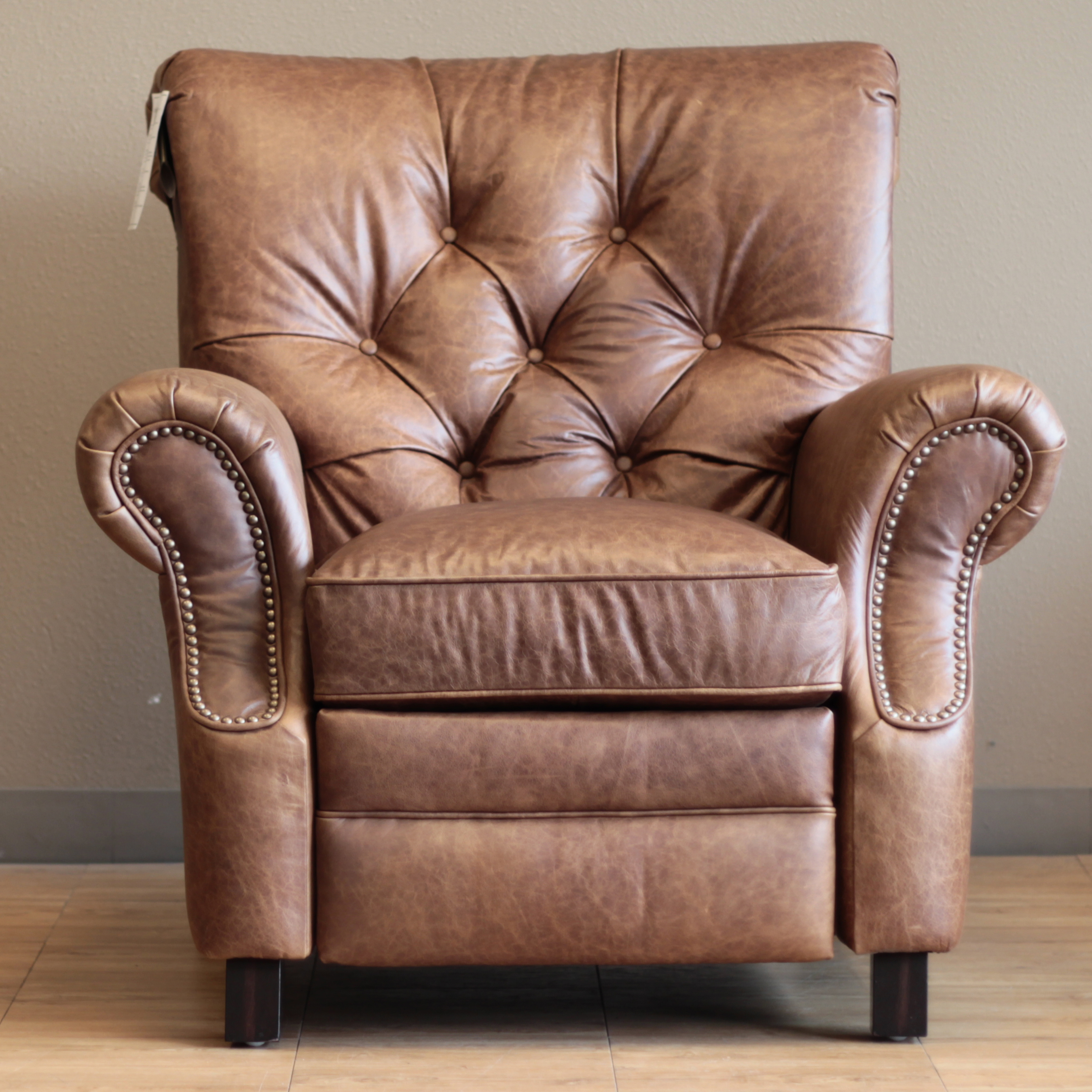 barcalounger phoenix ii leather recliner chairbarcalounger phoenix ii recliner chair leather recliner chair. beautiful ideas. Home Design Ideas