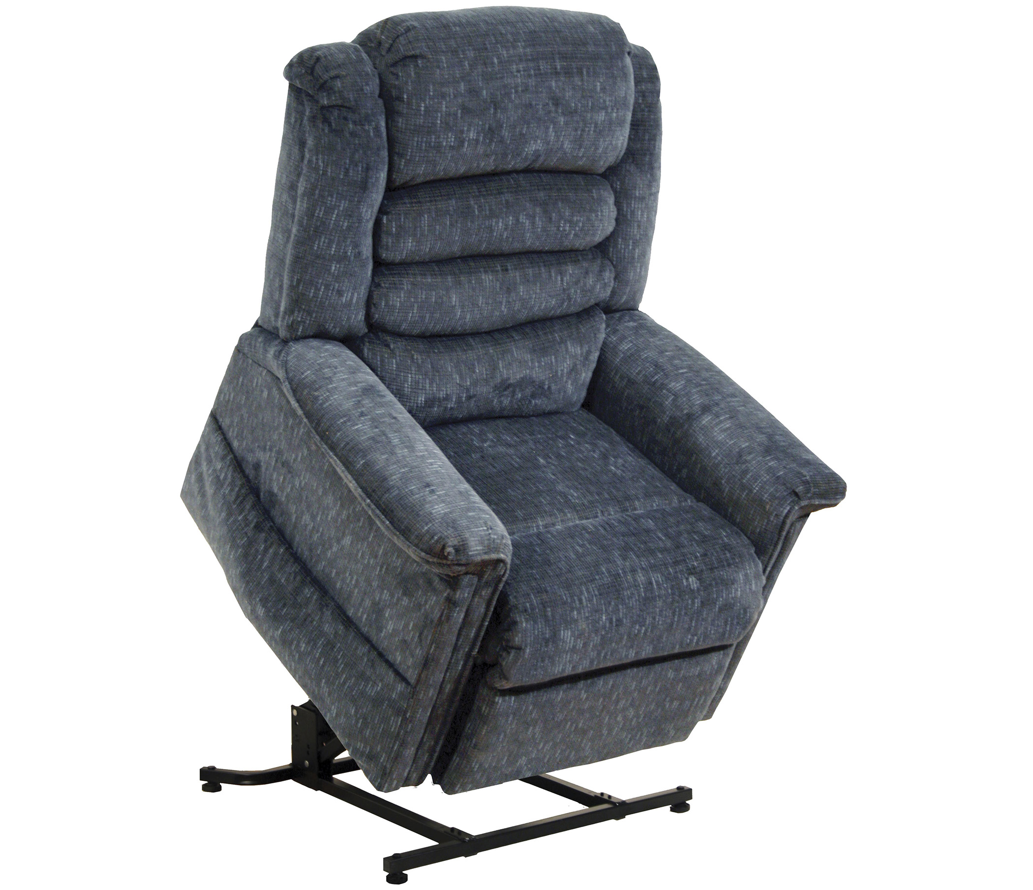 recliner and lounge chair seating from stressless human touch