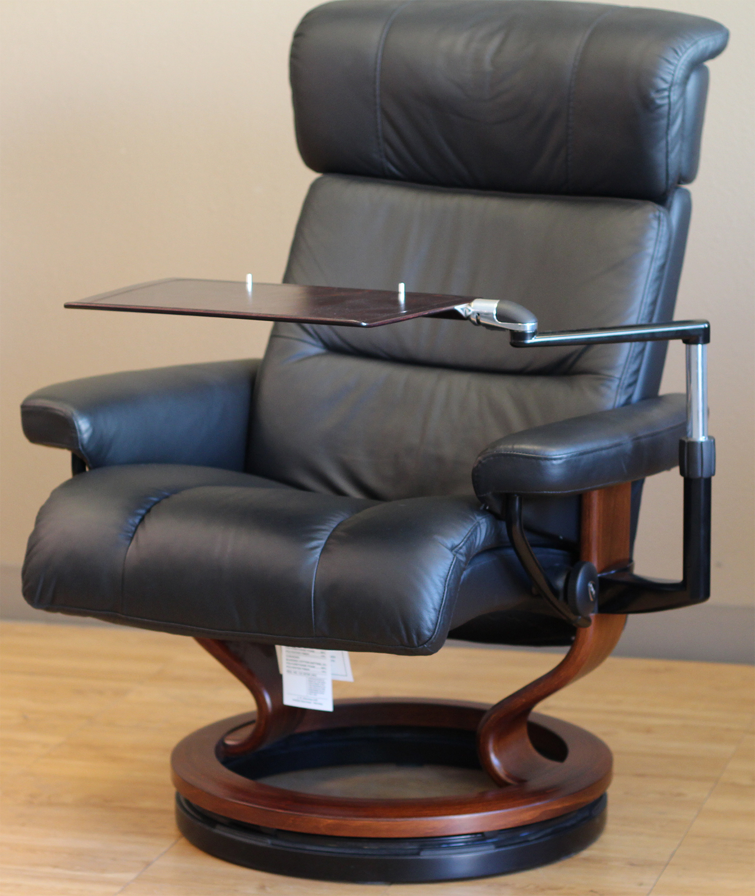 stressless chair prices. Stressless Personal Computer Table Chair Prices E