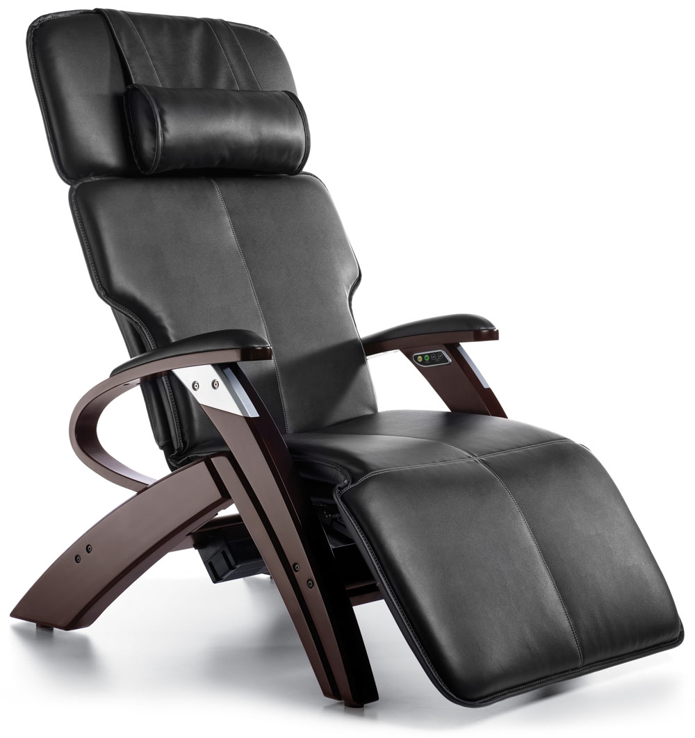 office reclining chair. electric recline black 551 vinyl zero gravity recliner chair with massage office reclining .