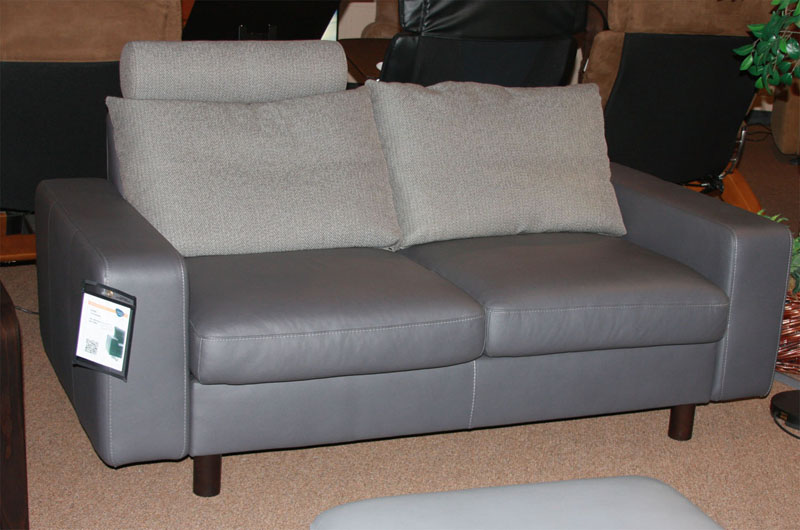 Sofa Back Cushions Sofas Center 43 Marvelous Sofa Back Cushions Picture Concept - TheSofa