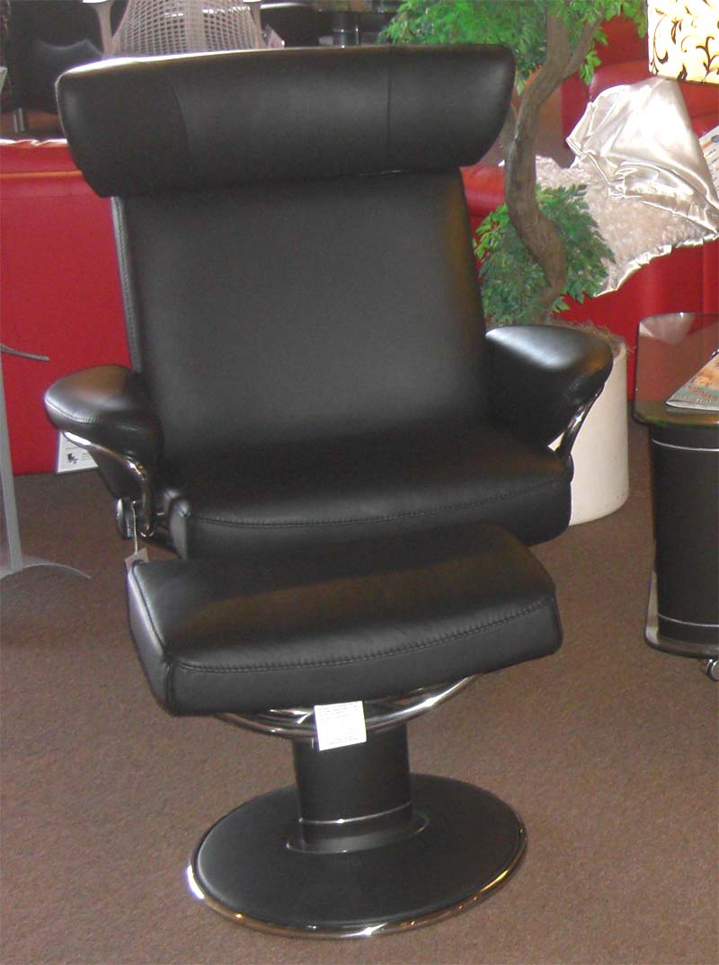 Stressless sessel jazz  Stressless Sessel Jazz Large ~ Circle furniture stressless ...
