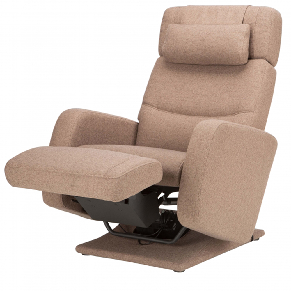 Colors Of The Pc 8500 Zero Gravity Electric Power Recline