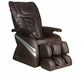Osaki OS-1000 Massage Chair Recliner