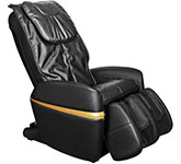 Osaki OS-2000 Combo Massage Chair Recliner