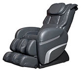 Osaki OS-3000 Chiro Massage Chair Recliner
