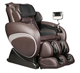Osaki OS-4000T Massage Chair Recliner