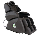 Osaki OS-7075R Massage Chair Recliner