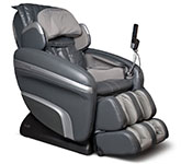 Osaki OS-7200H Massage Chair Recliner