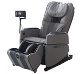 Osaki OS Pro Intelligent Massage Chair Recliner