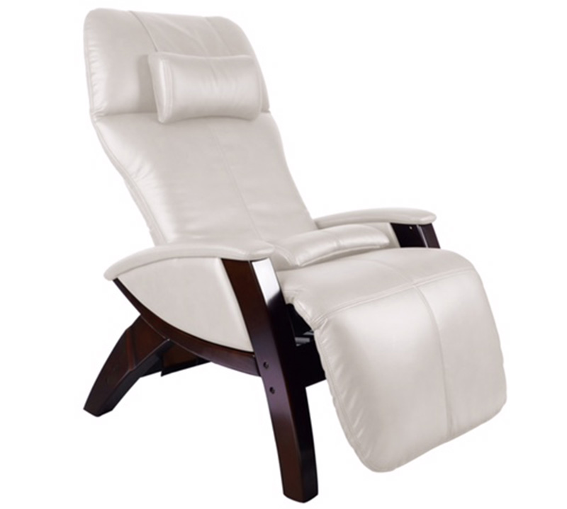 Cozzia ZG 6000 Power Electric Zero Anti Gravity Recliner Chair AG 6000