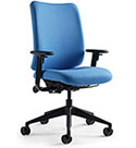 Steelcase Think Office Desk Chair