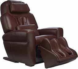HT-1650 Human Touch Massage Chair Recliner