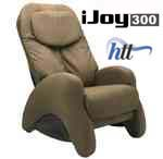 Human Touch iJoy 300 Massage Chair Recliner