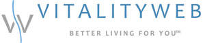 Vitalityweb.com - Herman Miller Office Chairs, Stressless Recliners, Fjords Chairs and Human Touch Massage Chairs
