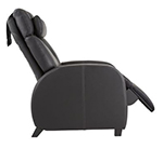The Positive Posture Cafe Zero  Gravity Recliner