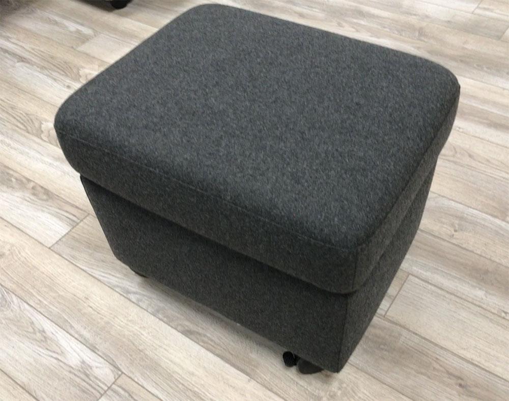 ekornes stressless medium modern ottoman large ottomans and tables double ottoman soft. Black Bedroom Furniture Sets. Home Design Ideas