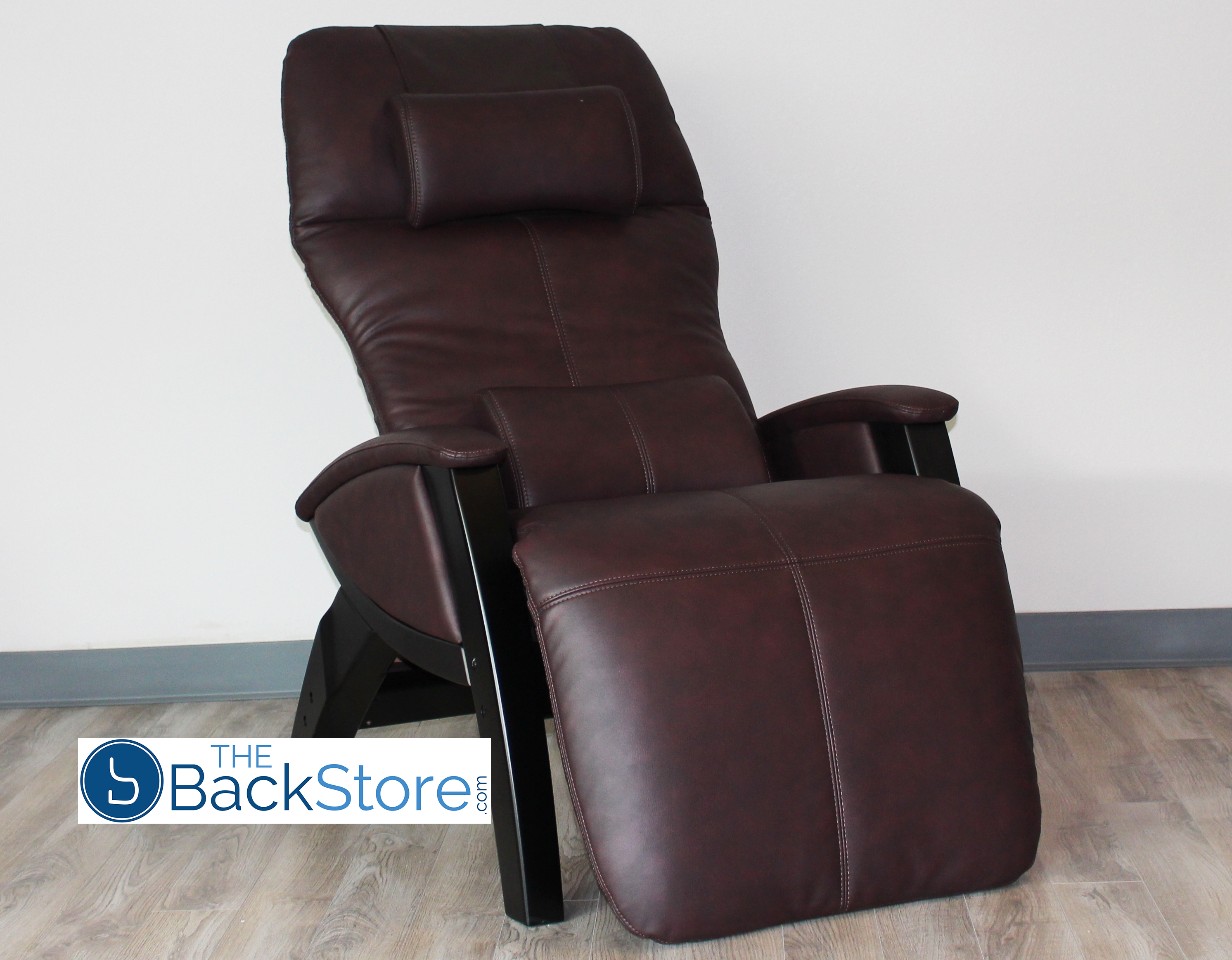 Cozzia ZG 6000 Power Electric Zero Anti Gravity Recliner Chair AG