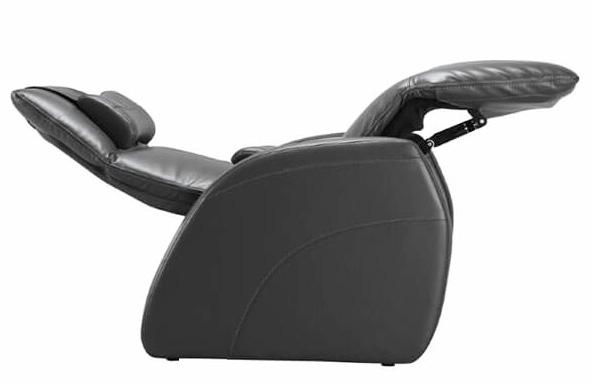 Cozzia AG 6100 Electric Zero Anti Gravity Recliner Chair