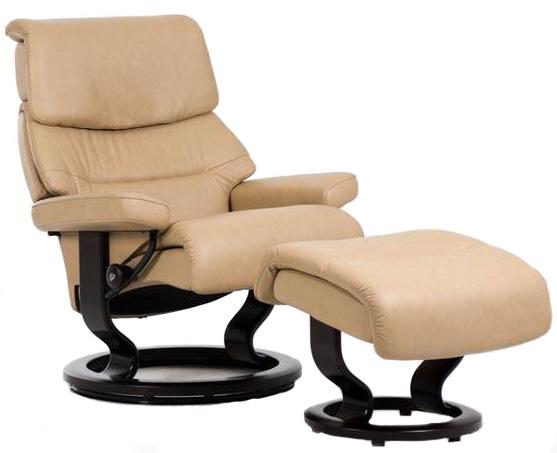 Stressless Capri Recliners Chairs Ekornes Stressless Capri Recliner Chair Lou