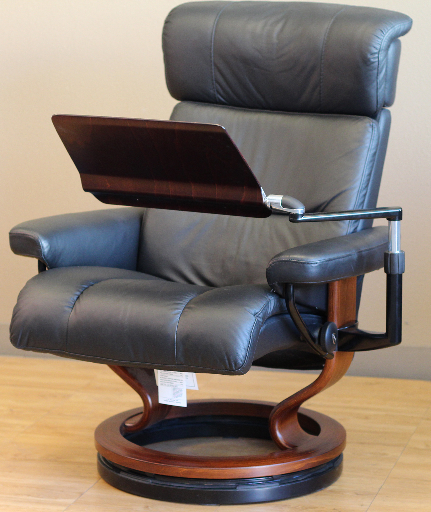 Stressless Personal Computer Table : stressless dream recliner - islam-shia.org