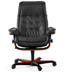 Stressless Royal Office Desk Chair