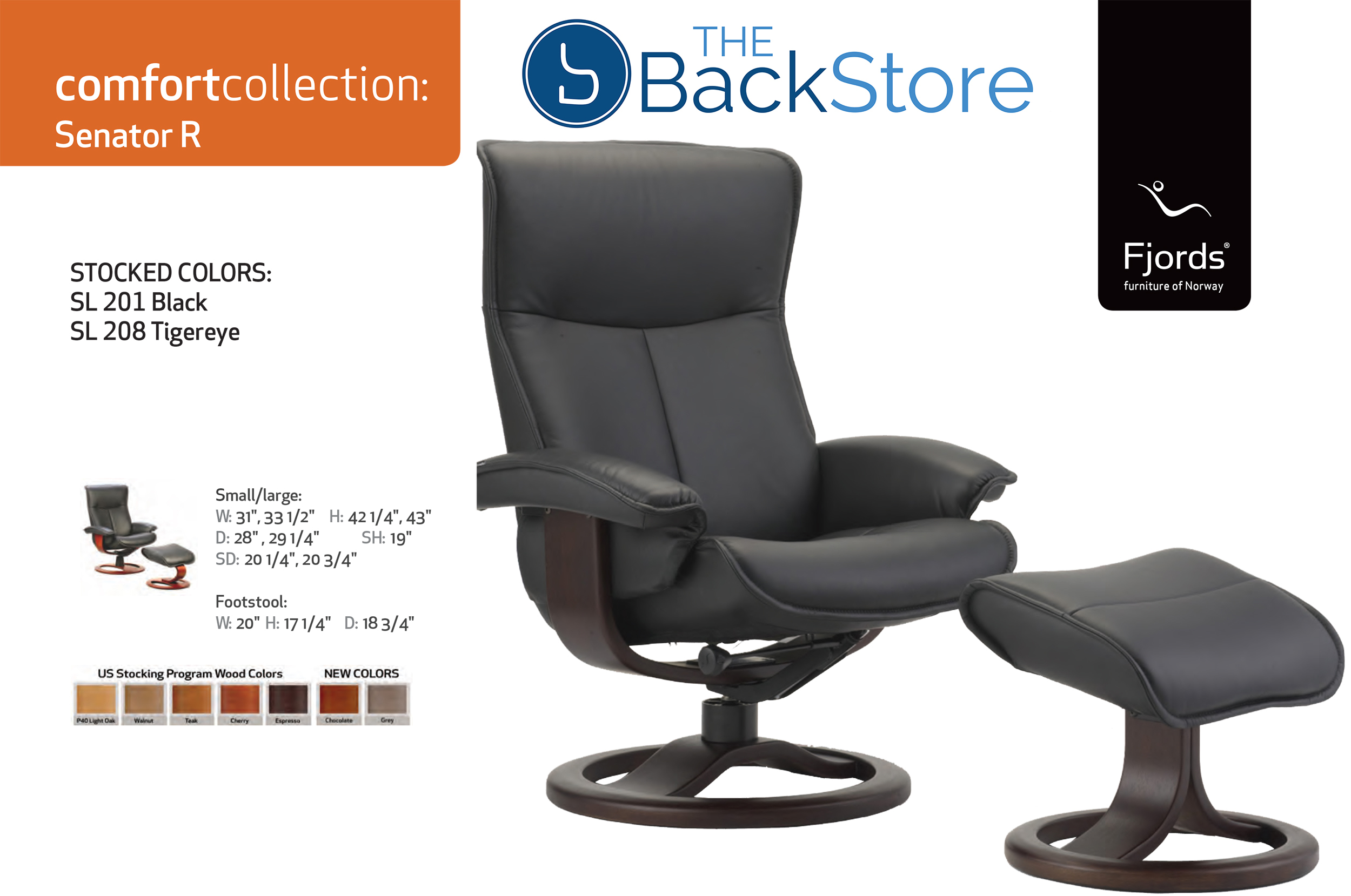 walmart with regard recliner chair leather hd interesting products swivel choice ottoman w to stool best