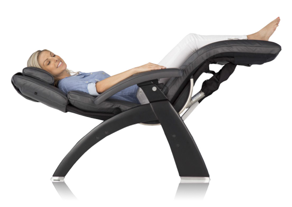 human touch pc live perfect chair zero gravity recliner