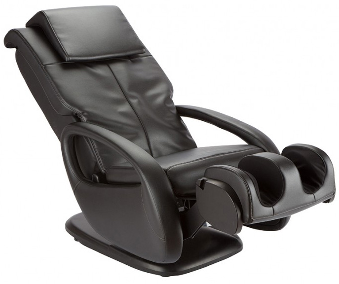 lounge off surprise power w sofa remote control heated with massaging chair shop massage costway lift recliner electric