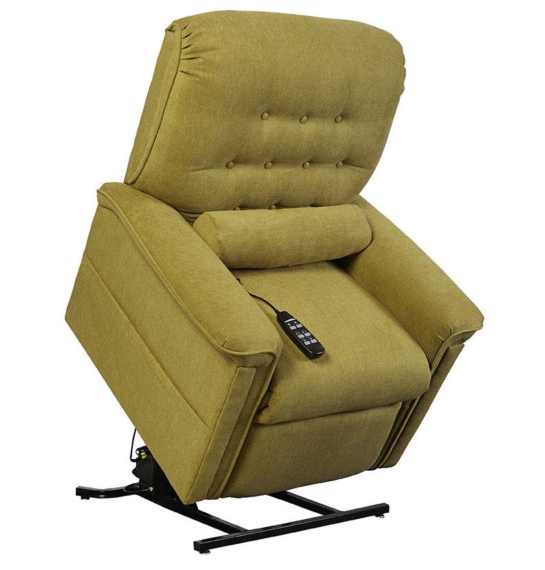 Easy Comfort Lift Chair Recliner Marvelous Comfort Lift