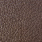 Stressless Royalin Amarone Leather Swatch