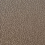 Stressless Royalin Mole Leather Swatch