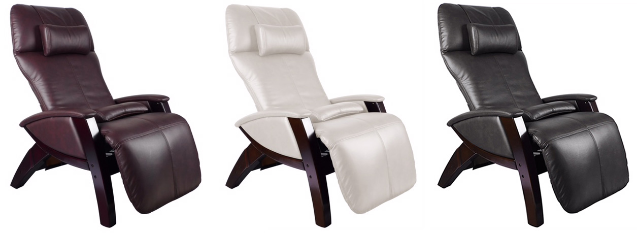ZG-6000 Electric Zero Anti Gravity Recliner Chair Colors  sc 1 st  Vitalityweb.com & Cozzia ZG-6000 Power Electric Zero Anti Gravity Recliner Chair. AG ... islam-shia.org