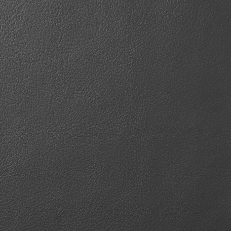 Graphite Leather 2111