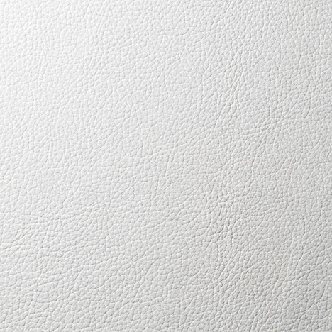 White Edelman All Grain Leather VB02