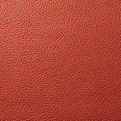 Herman Miller Colors Fabrics And Leathers By Herman
