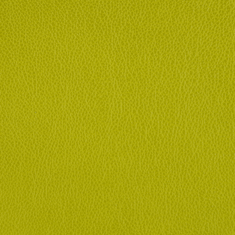 Daffodil Edelman All Grain Leather VB27