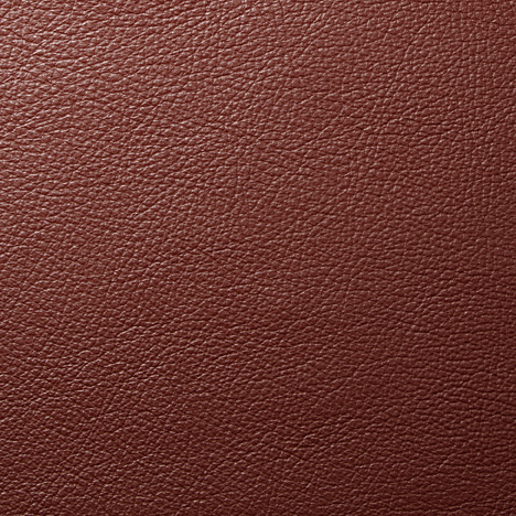 Vino Novo Edelman Dream Cow Leather VC07