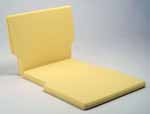 Human Touch Perfect Chair Memory Foam Kit