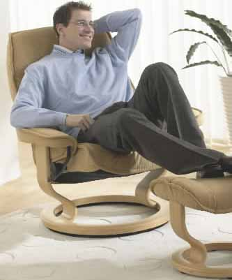 Ekornes Stressless Governor and Senator Recliner Chair Lounger - Ekornes Stressless Governor and Senator Recliners Stressless Chairs Stressless Sofas and ...  sc 1 st  Vitalityweb.com : ekornes stressless governor recliner - islam-shia.org