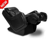 ZeroG 2.0 Zero Gravity Massage Chair Immersion Recliner by Human Touch