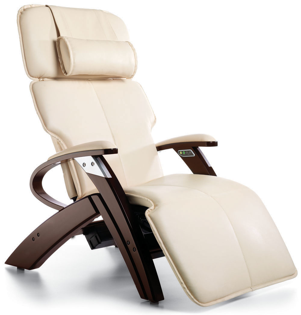 Ivory Power Electric Recline 551 Vinyl Zero Gravity Recliner Chair with Massage  sc 1 st  Vitalityweb.com & Zero Gravity Recliner Chair ZeroG 551 Zerogravity Chair - Zero Anti ...