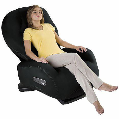 ijoy massage chair recliner