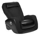 iJoy 2400 Massage Chair Recliner by Human Touch