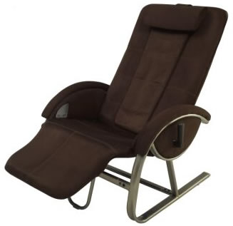 click here for more massage chairs